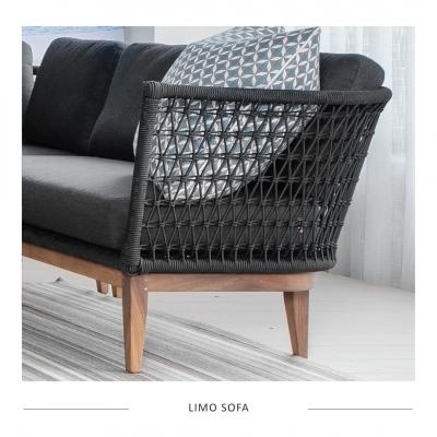 Limo-Sofa-Detail