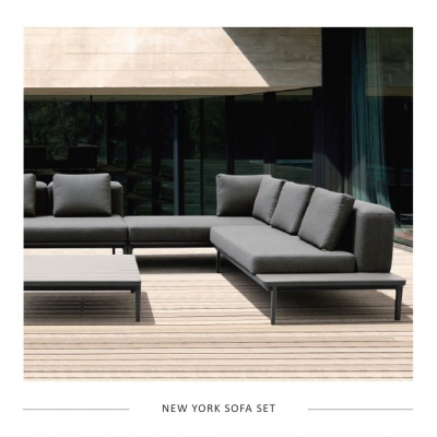 NEW-YORK-SOFA-SET