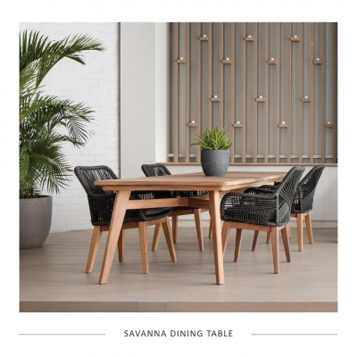 Savanna-Timber-Din-Table