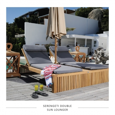 Serengeti-Double-Sun-Lounger
