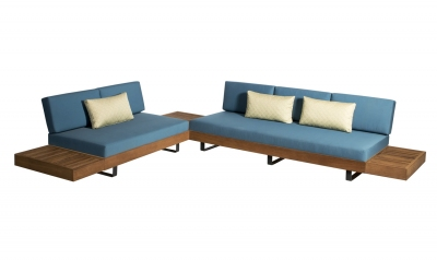 Sofa Set [Full]