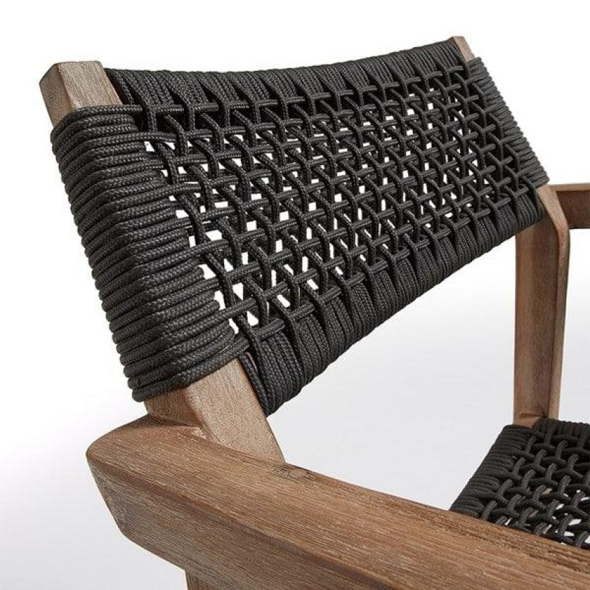 Florida Dining Chair