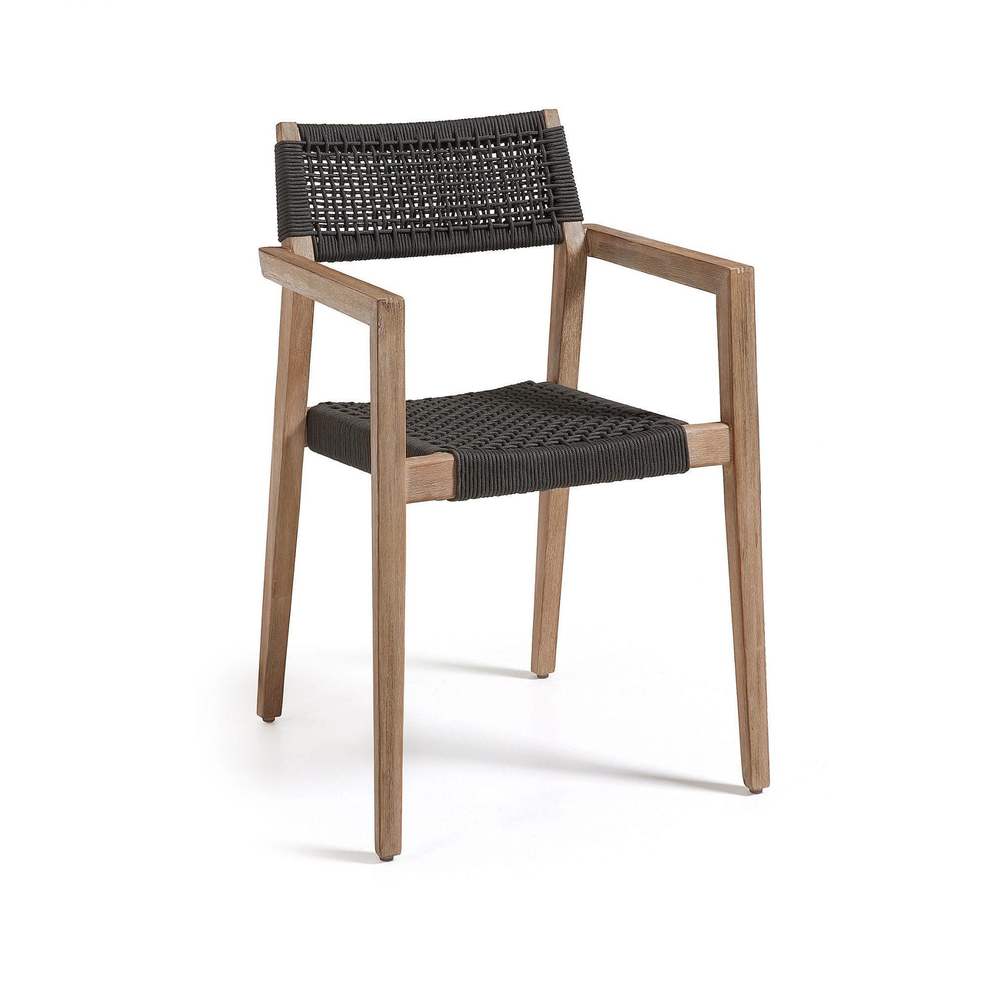 Marvelous Corvette Chair Ibusinesslaw Wood Chair Design Ideas Ibusinesslaworg