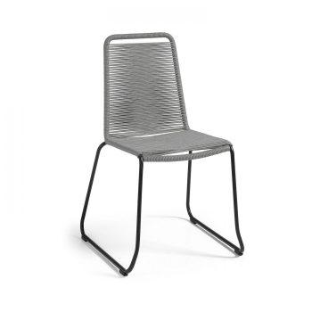 Exclusive Outdoor Furniture Bloc Outdoor