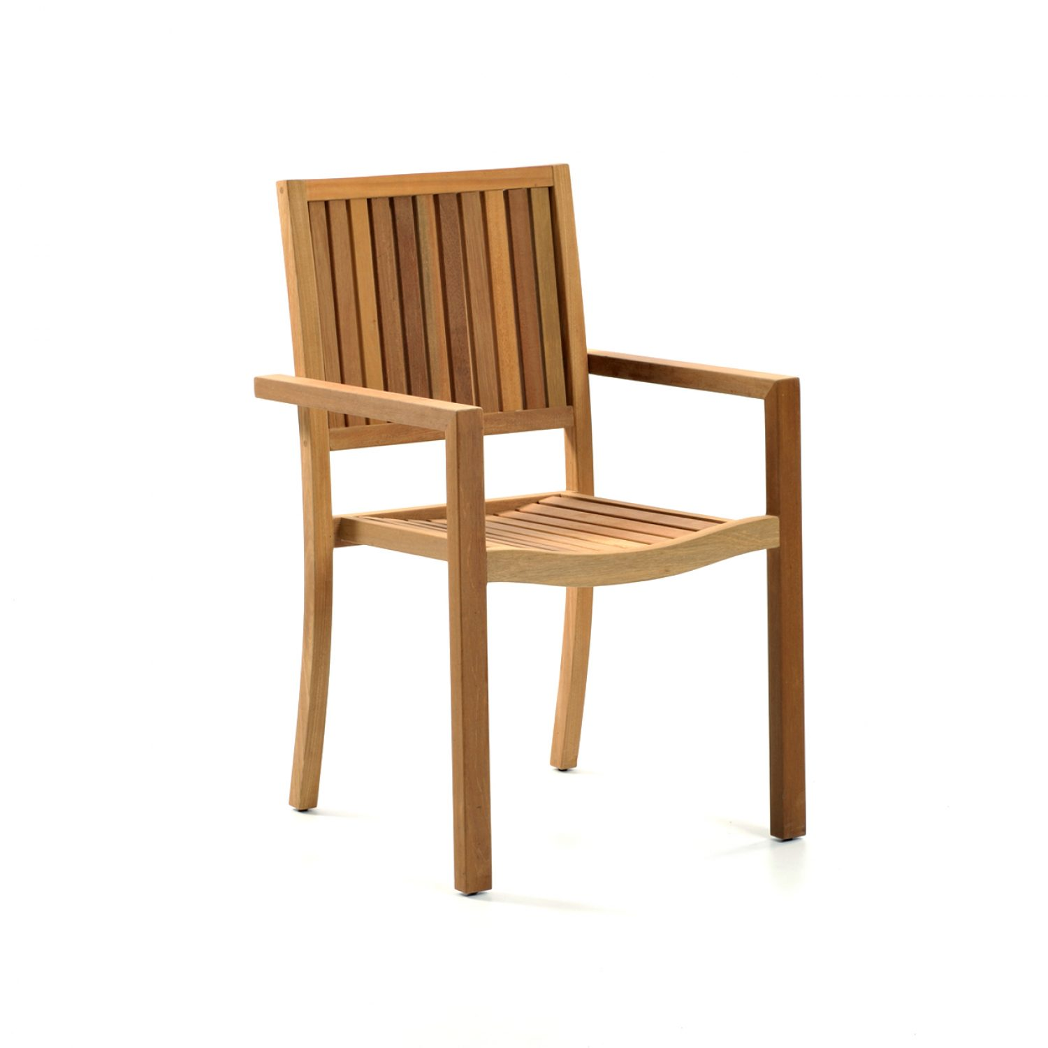 Miami Chair