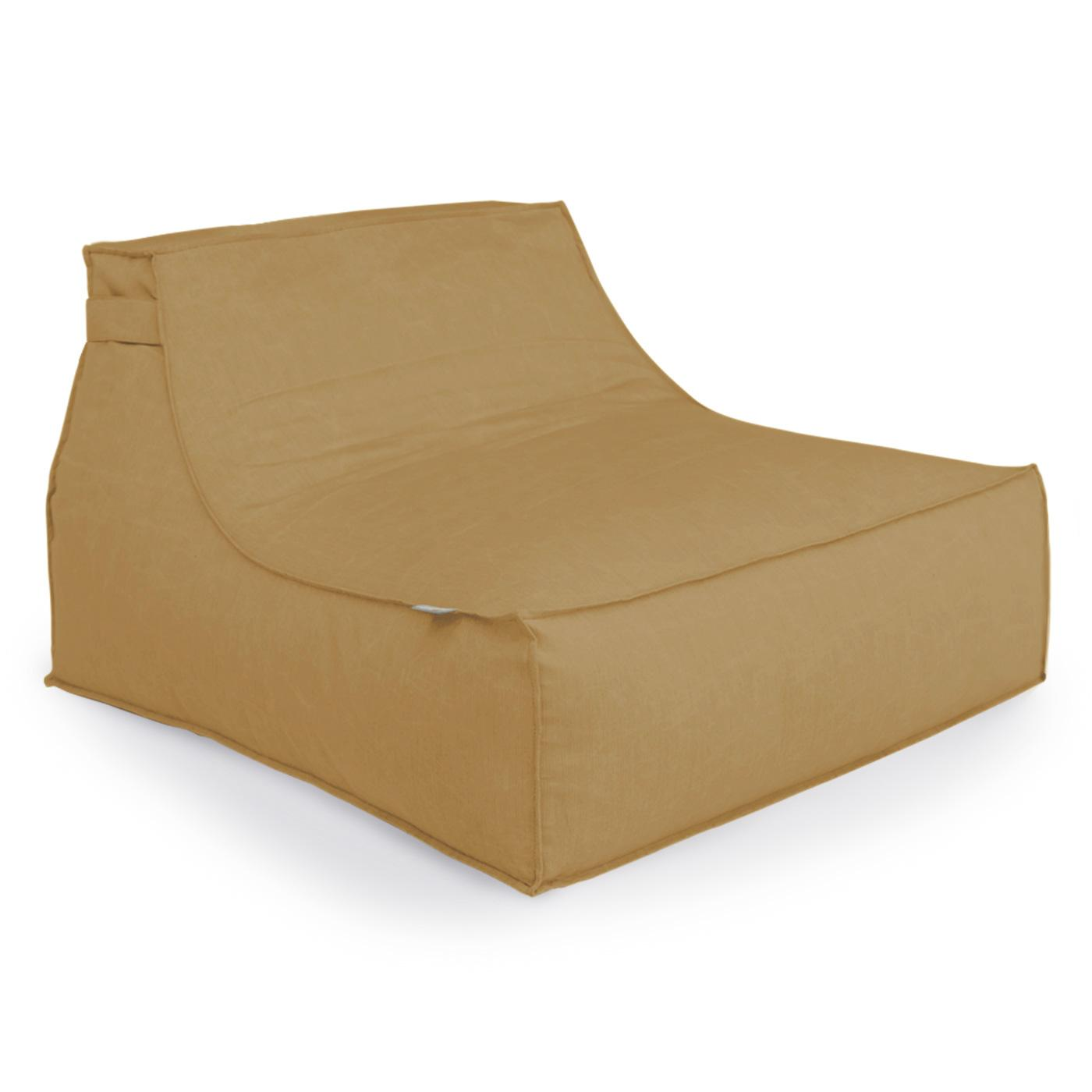 bean-bag-large-mustard