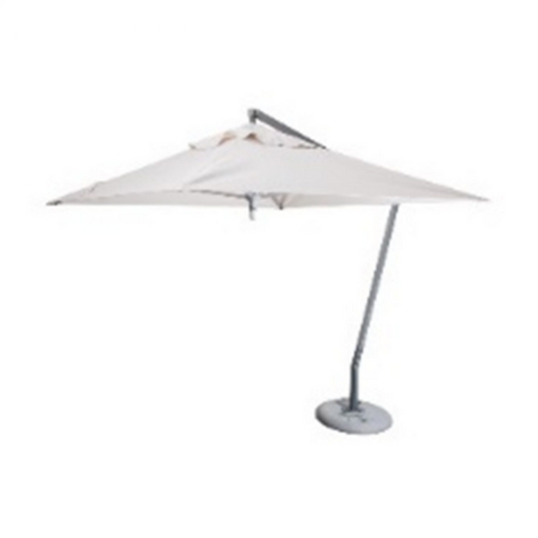 Cantilever Brittania Umbrella