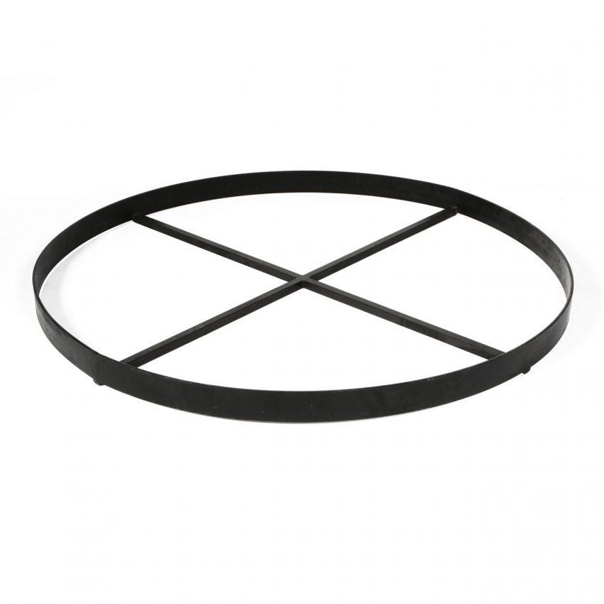 Firepit Ring