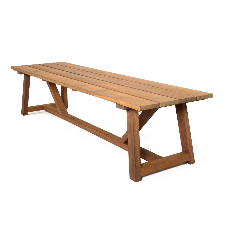 Mallorca Timber Table