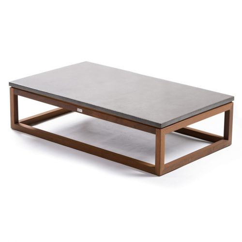 Mallorca Coffee Table