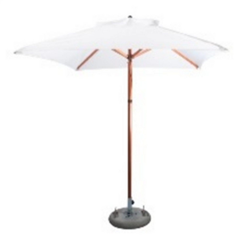 Premium Montague 2.5m Umbrella