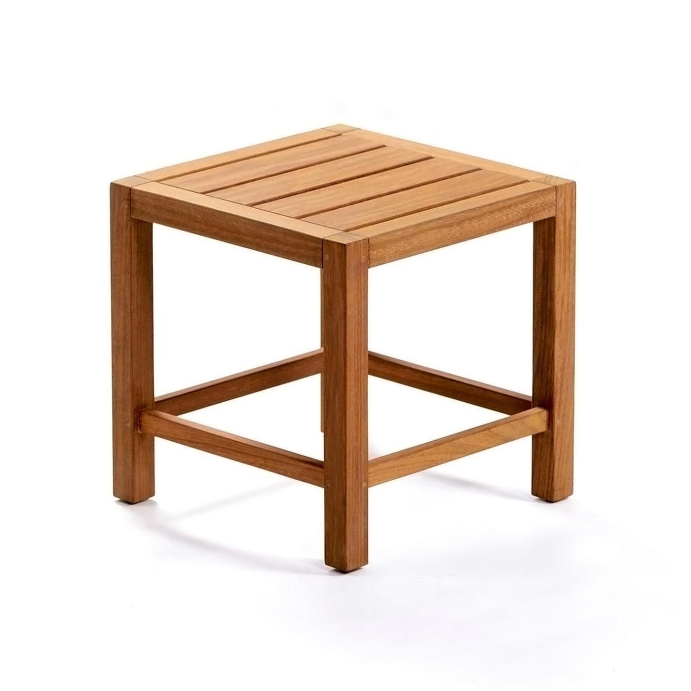 nautical-side-table-1jpg