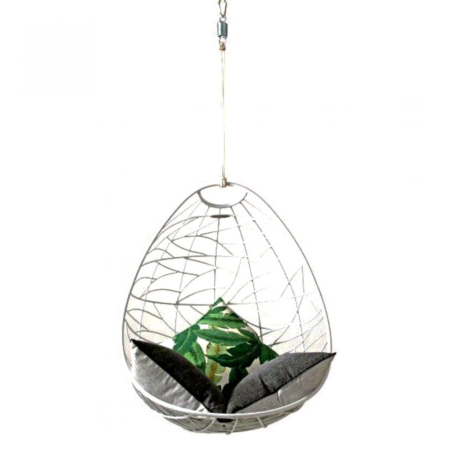 Nestegg Hanging Chair
