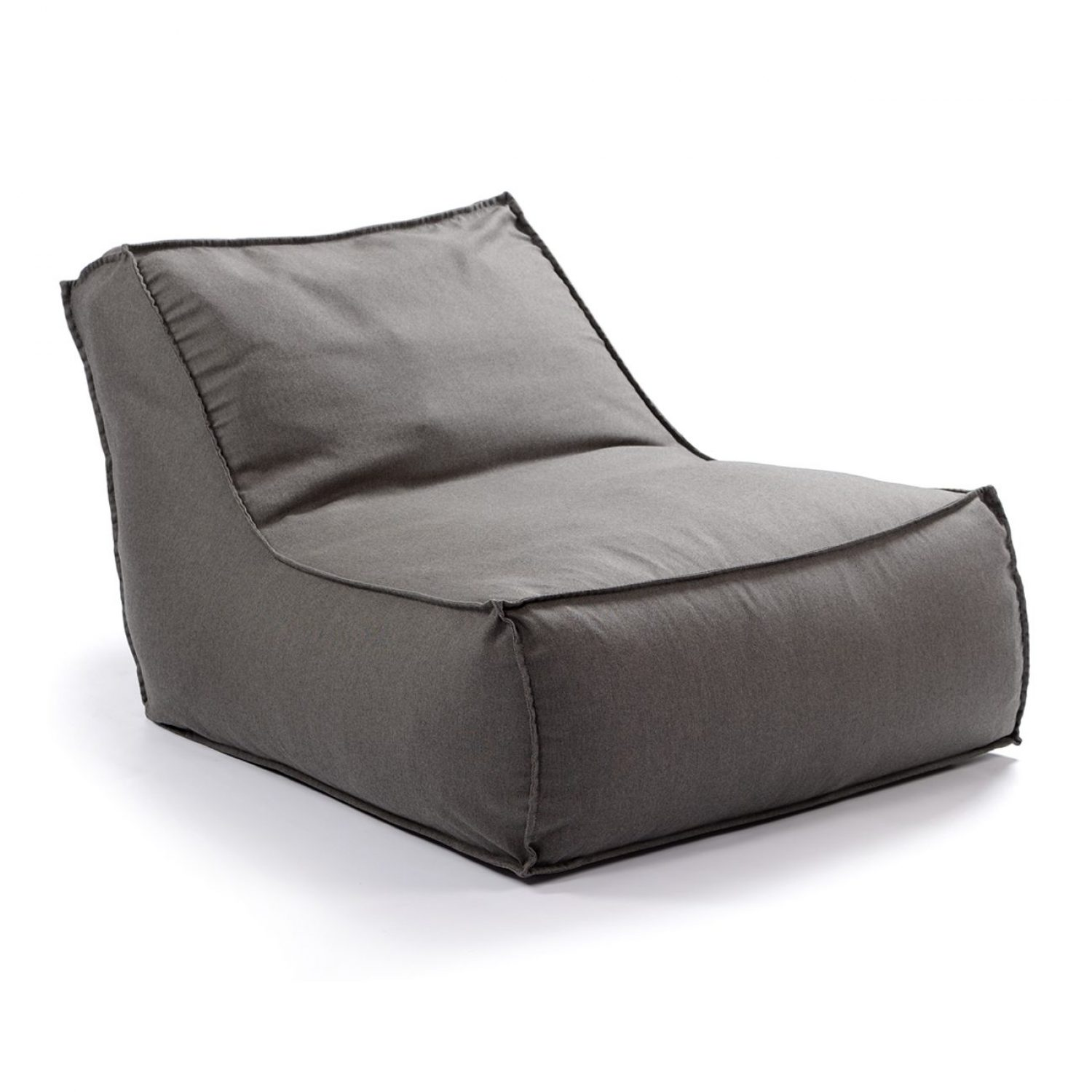 Oasis Bean Bag - Small
