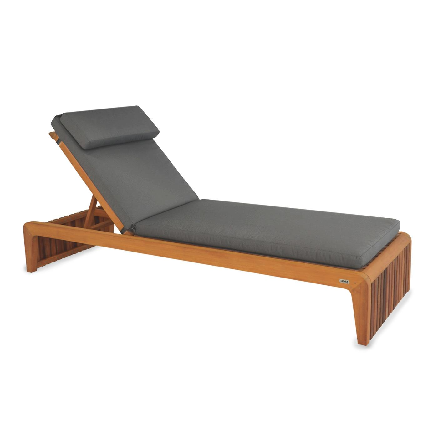 serengeti-lounger-charcoal