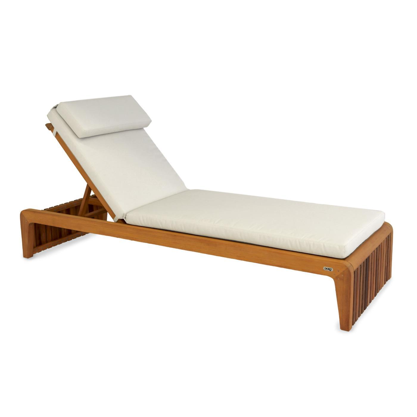 serengeti-sun-lounger-ecru-1