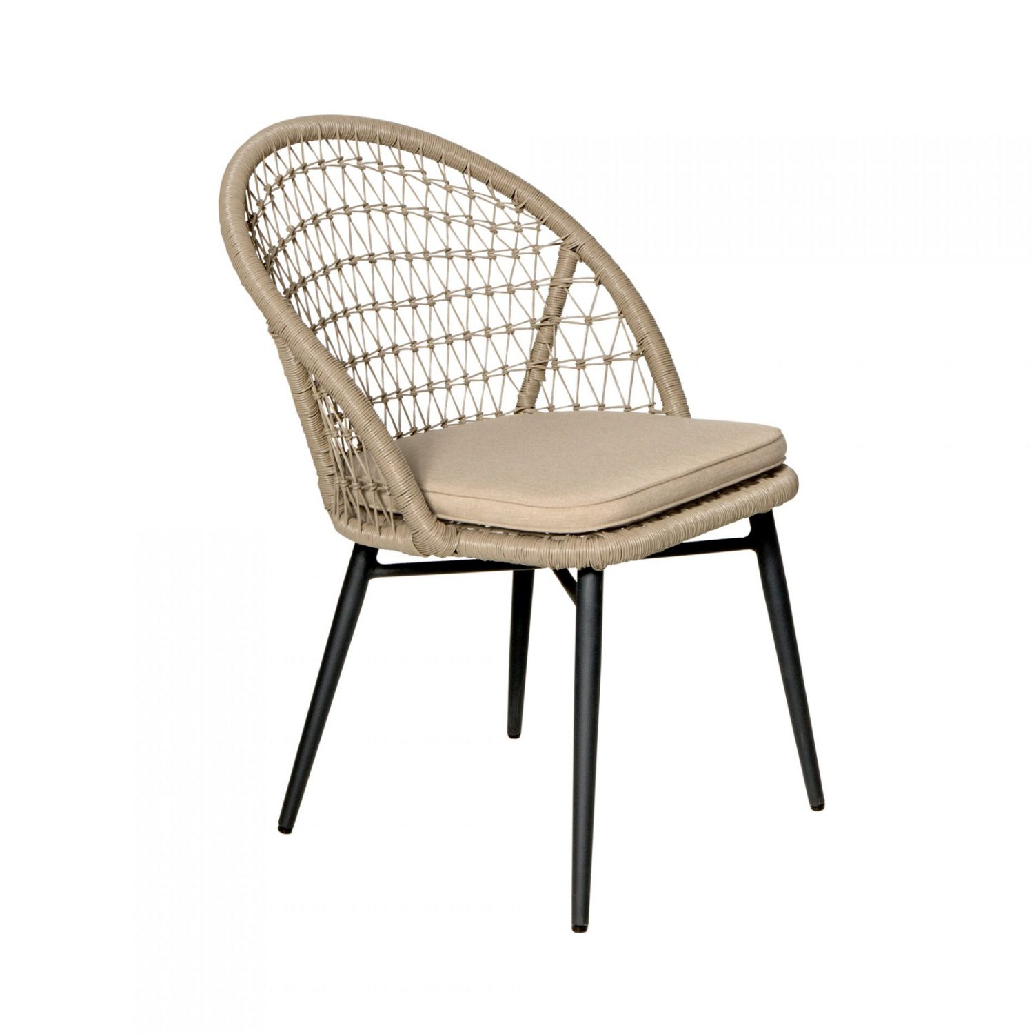Almeria Chair