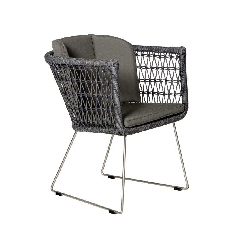Limo Chair