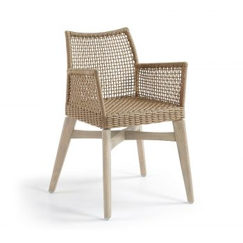 Rodini Chair