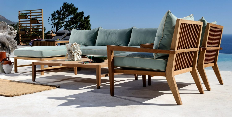 Serengeti Sofa