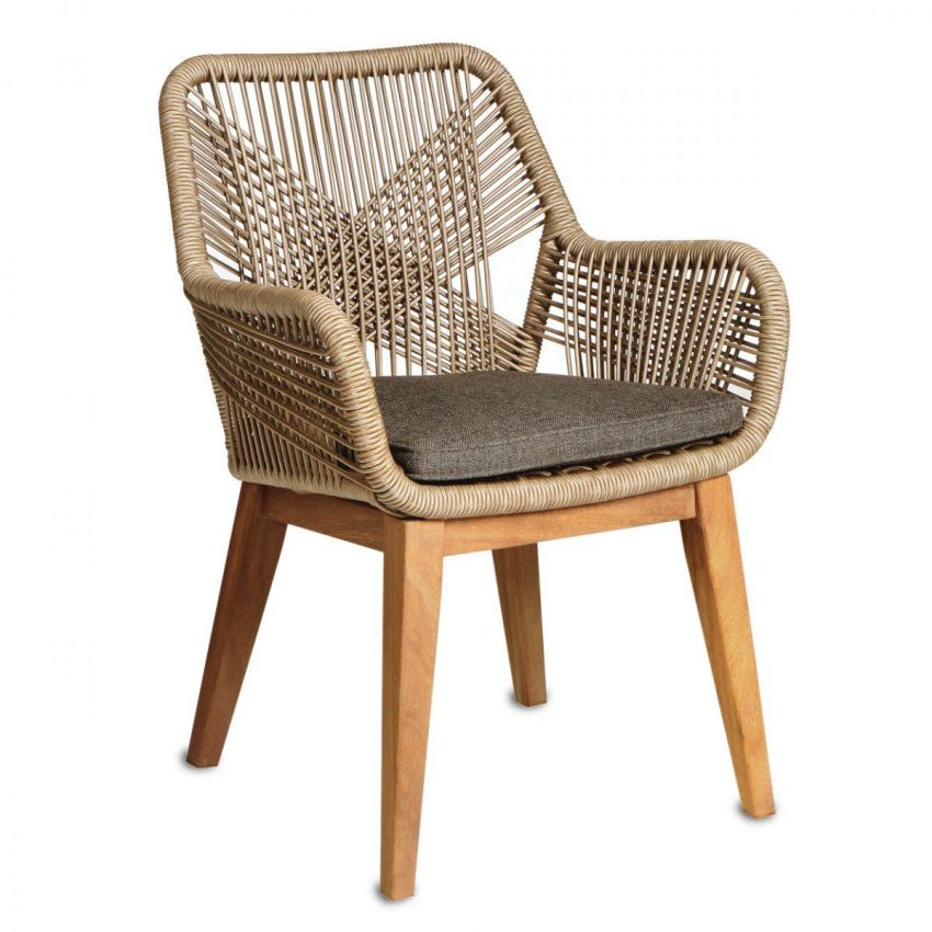 Victoria Dining Chair