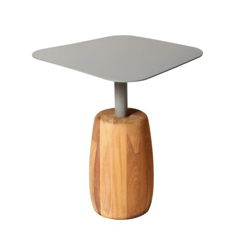 Benji Side Table