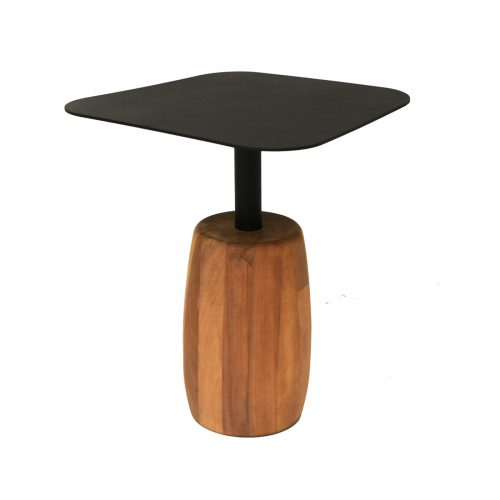 benji-side-table-black