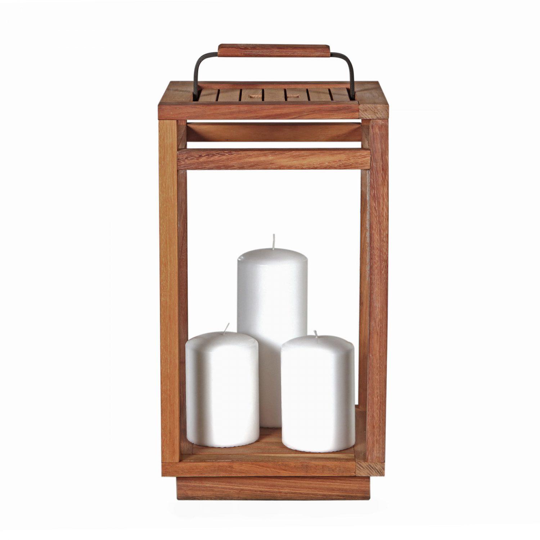 Cape Lantern