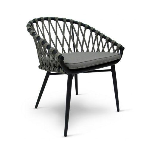 Carlton Dining Chair