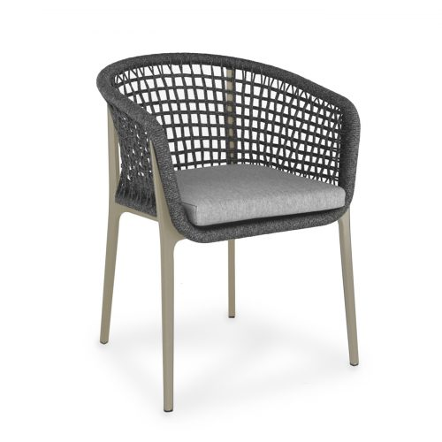 cetus-din-chair-taupe
