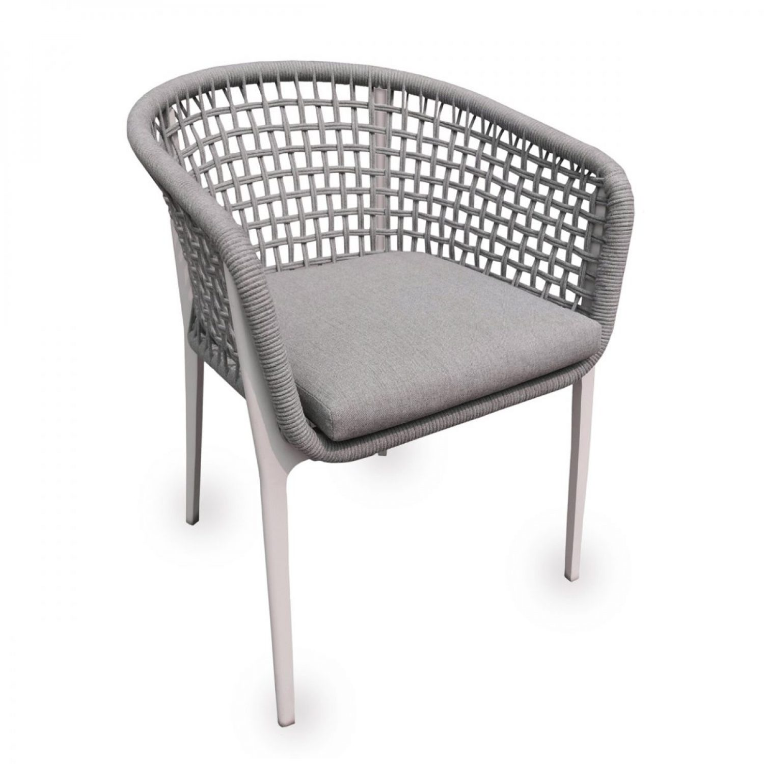Cetus Dining Chair