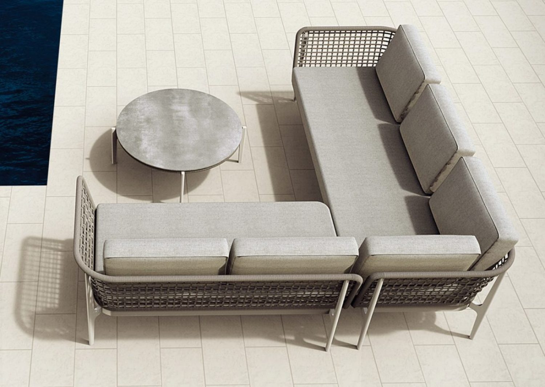 Cetus Sofa Lifestyle