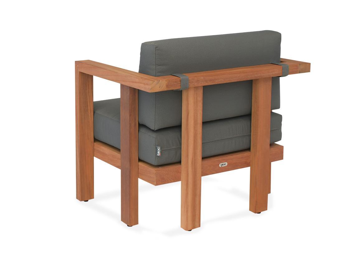 florida-armchair-side