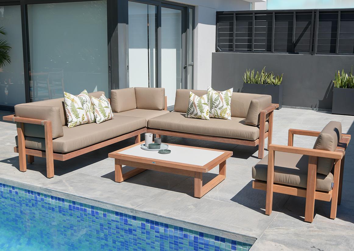 florida-sofa-seasand