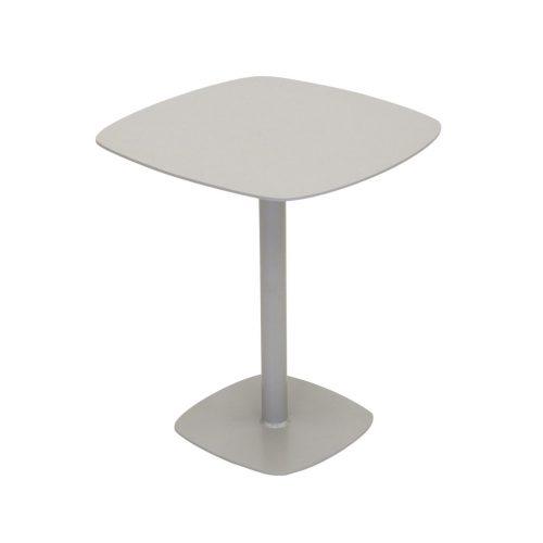Hybrid Side Table