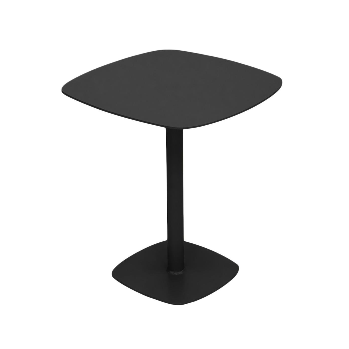 hybrid-side-table-black