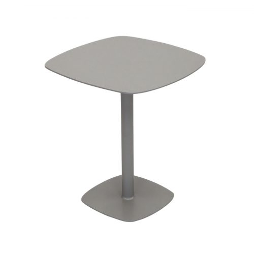 hybrid-side-table-grey