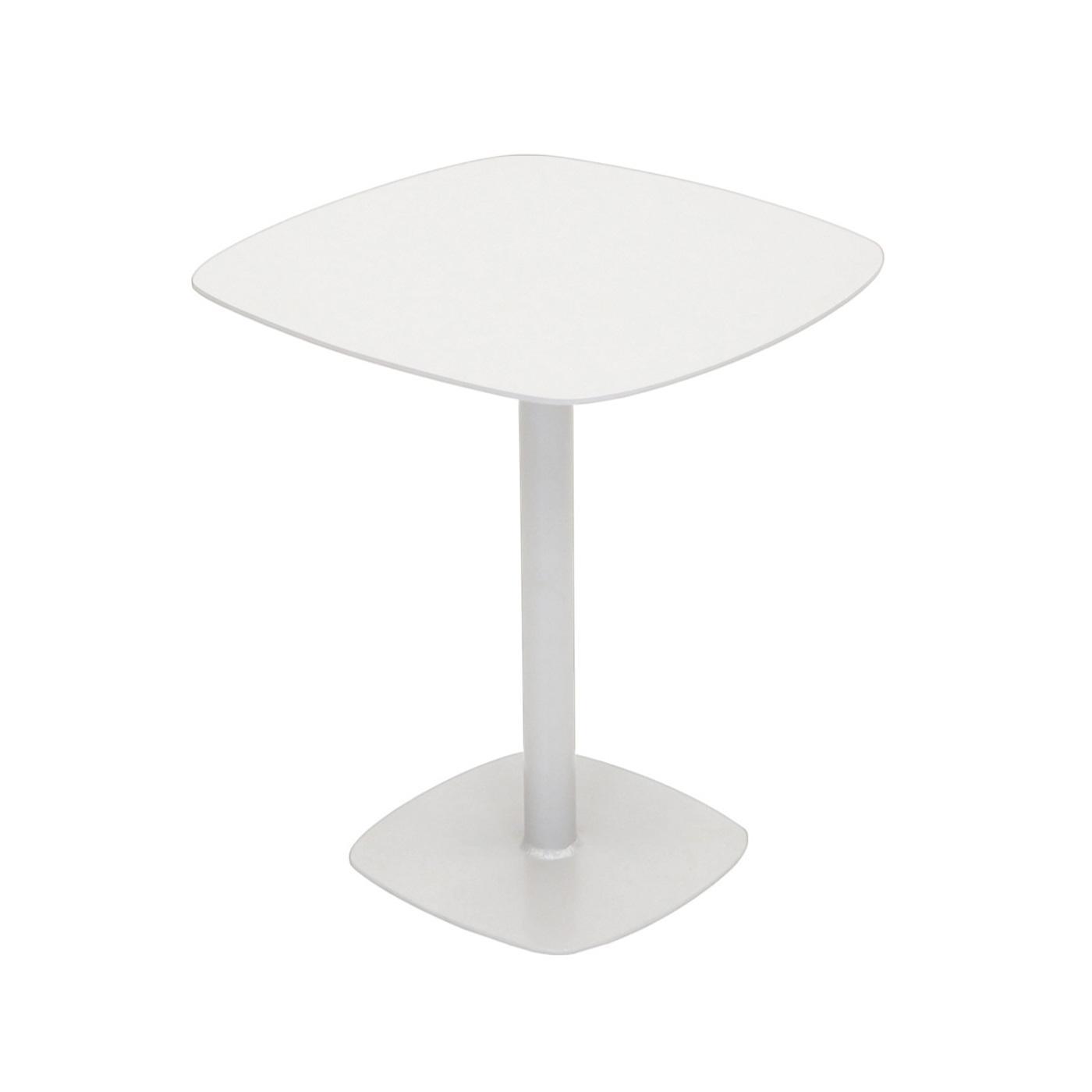 hybrid-side-table-white