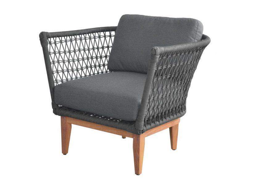 limo-armchair