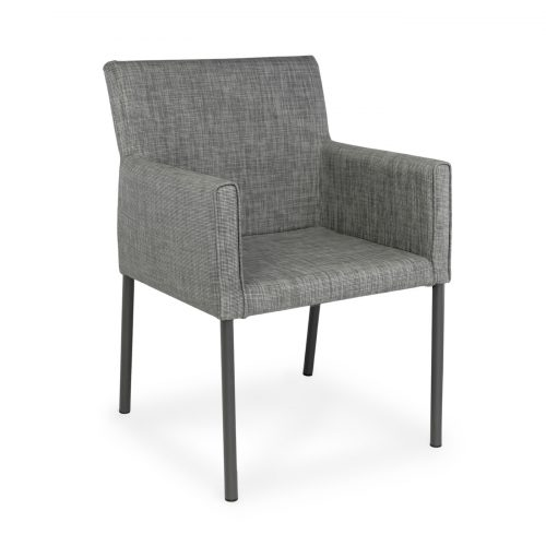 new-york-din-chair