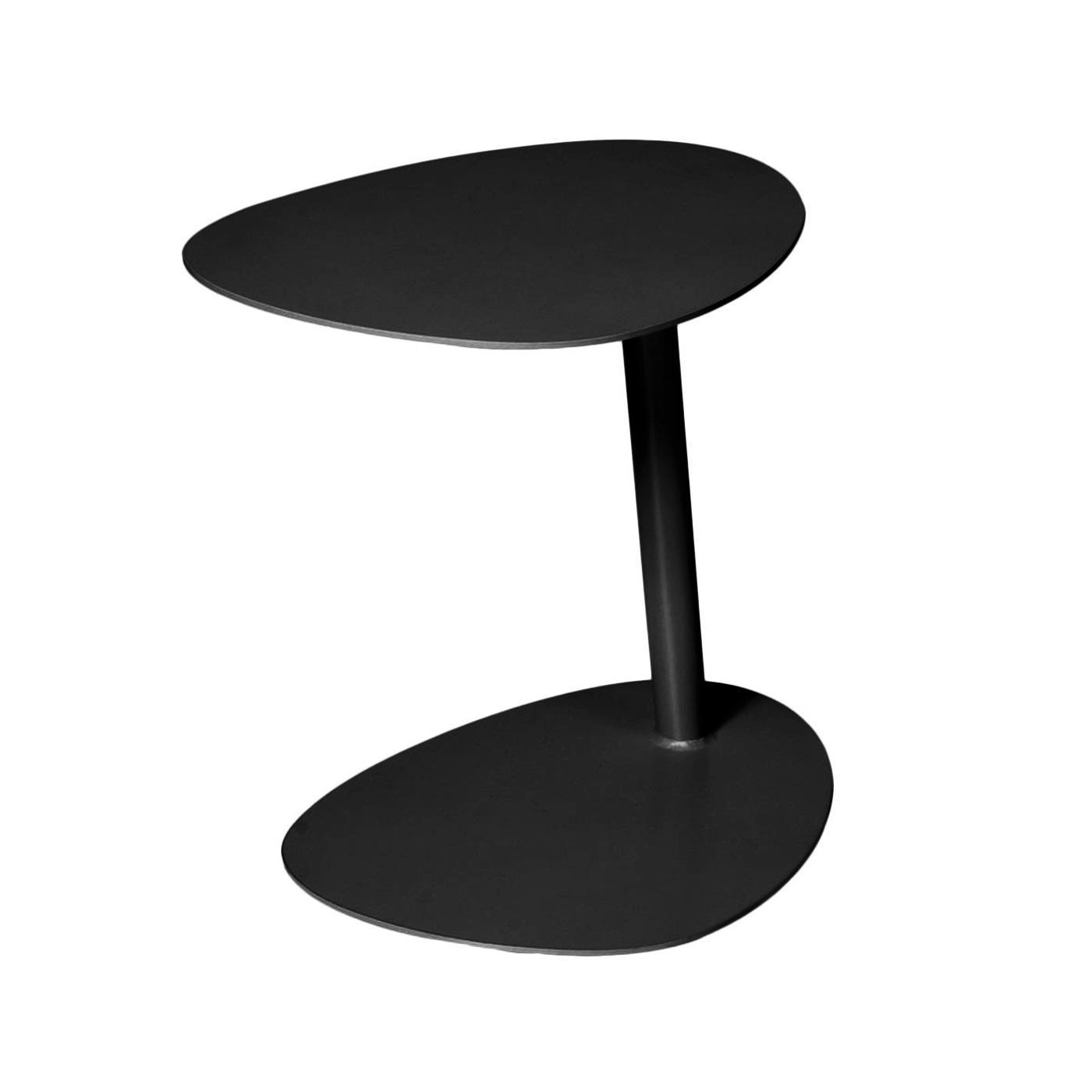 pebble-side-table-black
