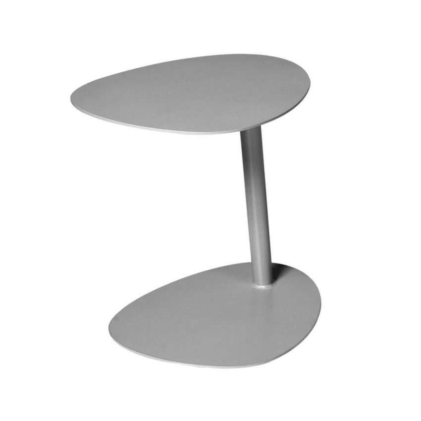 pebble-side-table-grey