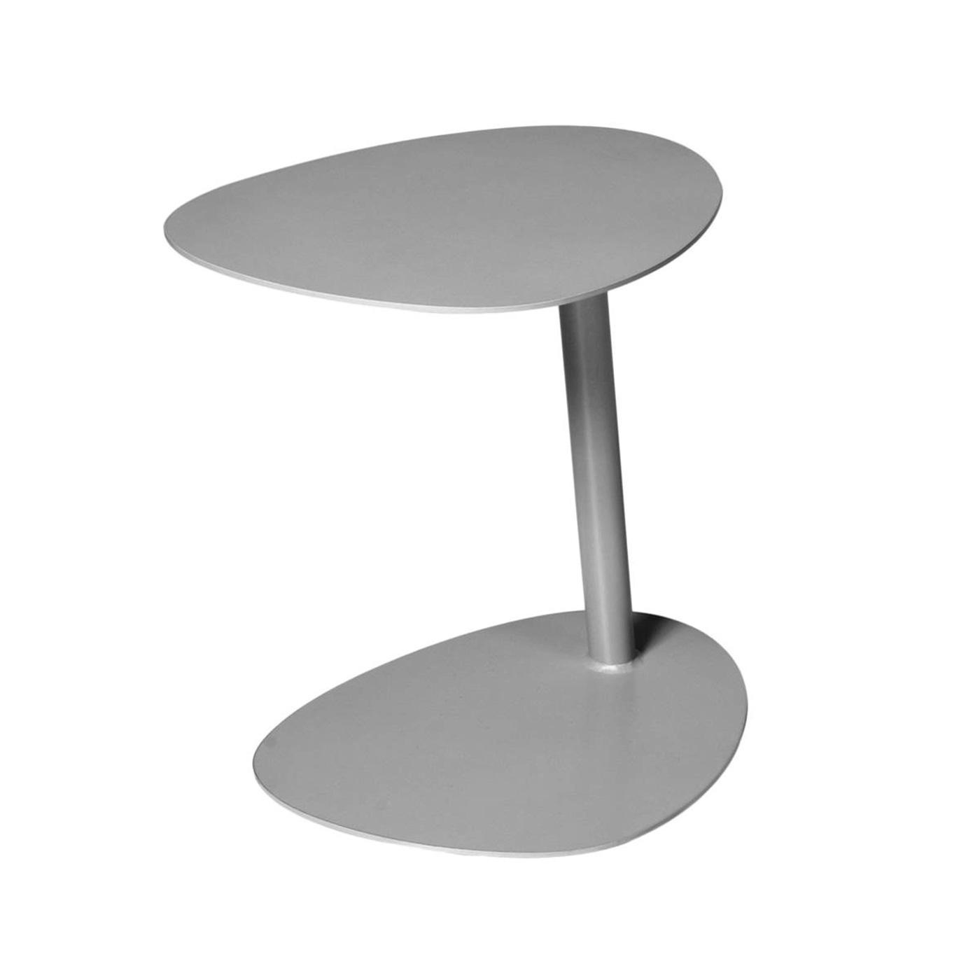 pebble-side-table-grey