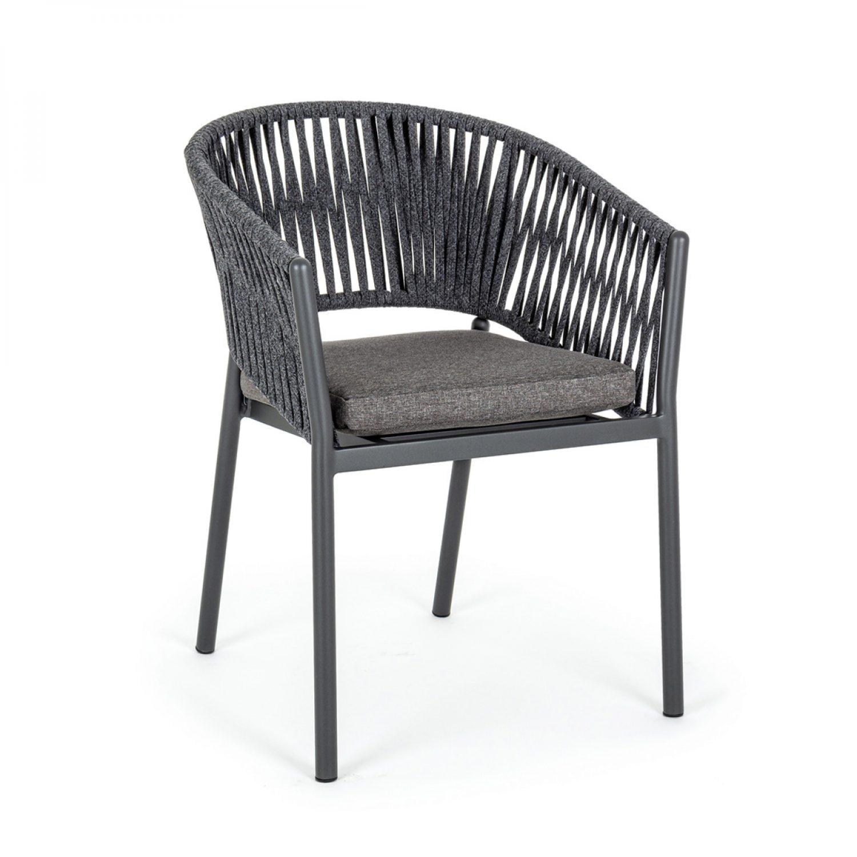 Santa Monica Chair