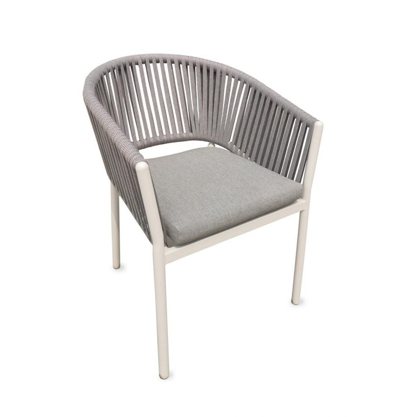 Santa Monica Chair