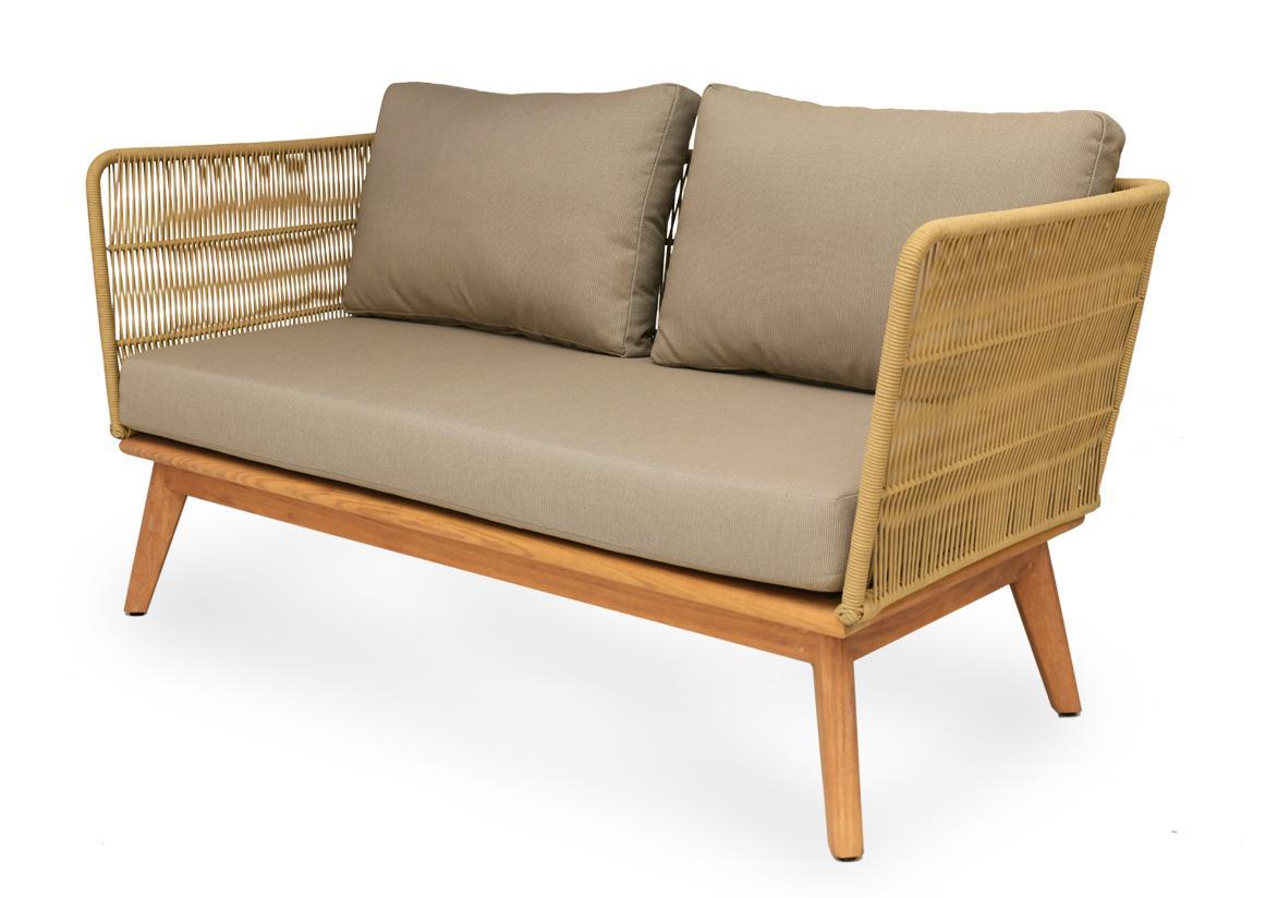 Savanna 3 Seater