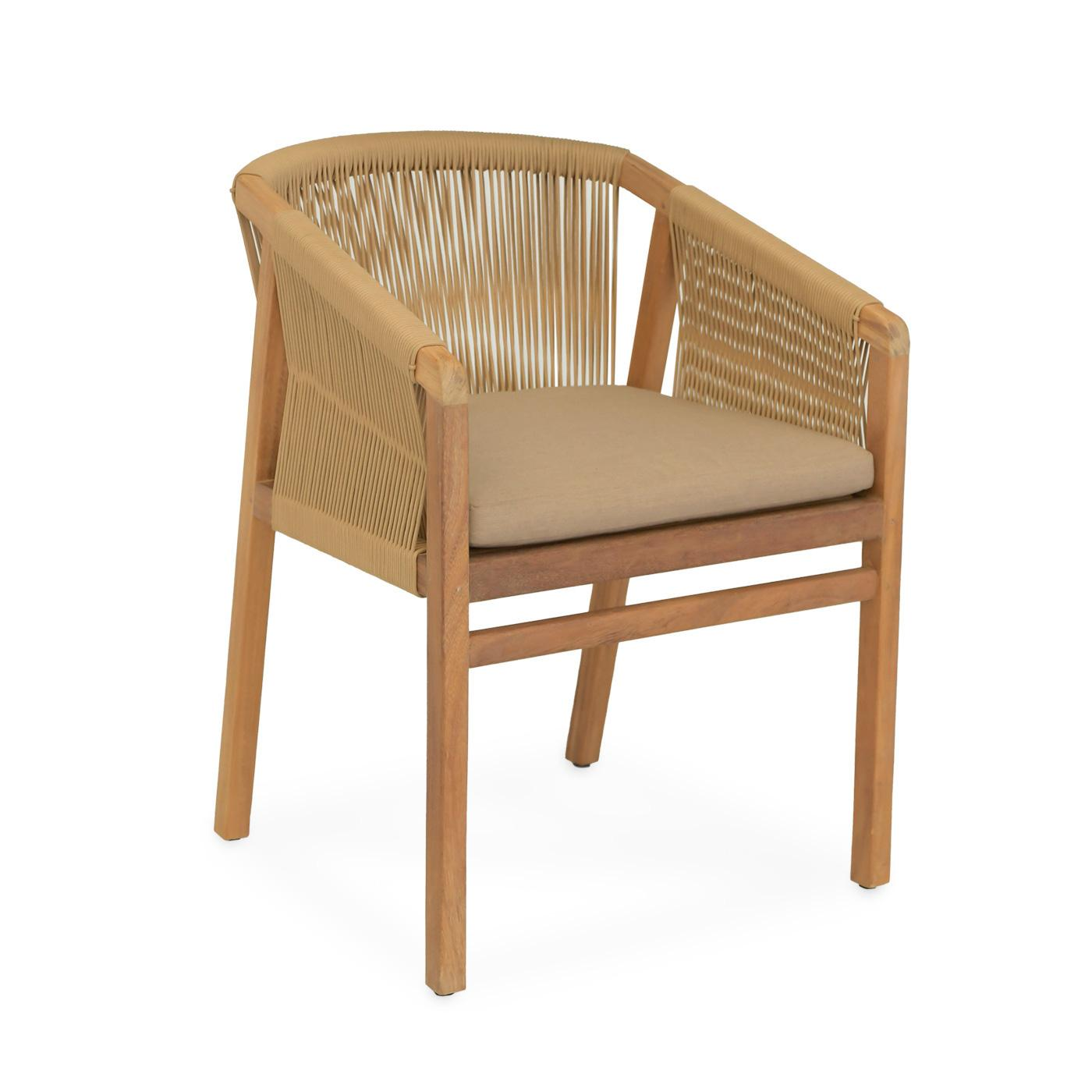 savanna-chair-beige-1