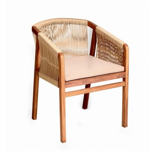 Savanna Dining Chair