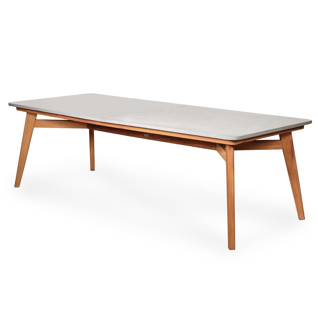 savanna-concrete-top-din-table-web