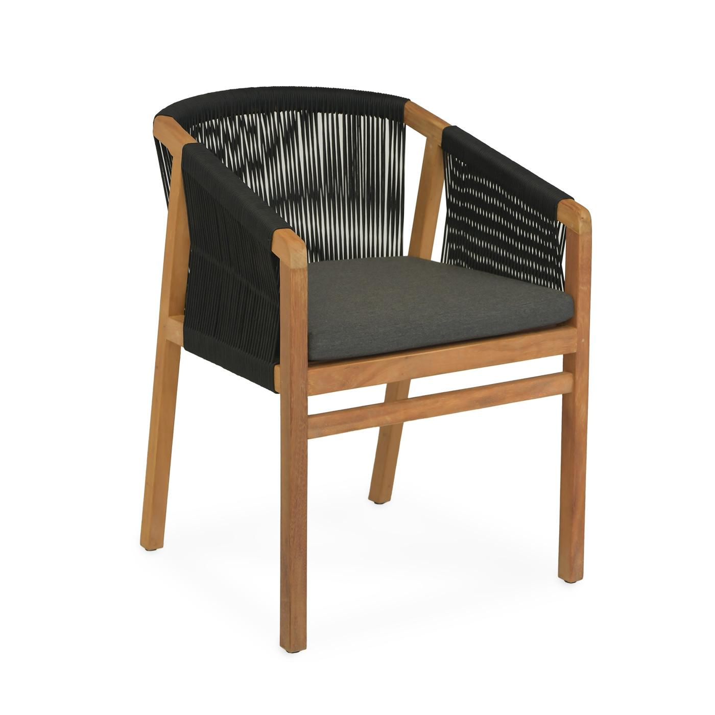 savanna-din-chair-black